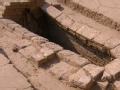 探秘大兴地铁周边发现古墓群
