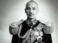 蒋介石与胡适(下)