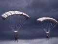军史揭秘 俄军闪电夺占普里什蒂纳机场之谜