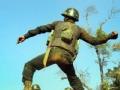 缅北战事持续升级