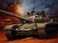 军史揭秘 俄军T-72坦克兵败格罗兹尼之谜