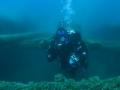 水下致命之旅 沉没的幽灵