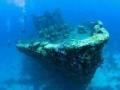 水下致命之旅 寻宝奇遇