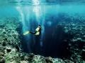 水下致命之旅 洞穴迷宫