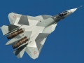 俄罗斯为印度量身打造了哪些武器