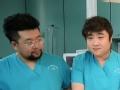 《屌丝男士4》片场周记第3弹