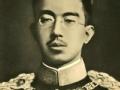 解码裕仁天皇(1)