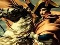 百年疑案 谁是杀死拿破仑的真凶