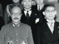 解码裕仁天皇(3)