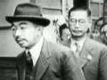 解码裕仁天皇(4)