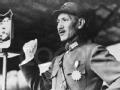 蒋介石最后的日子(1)