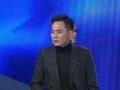 《非诚勿扰片花》20150404 预告 刘烨自封鲜肉遭嫌弃 现场开嗓缅怀黄磊