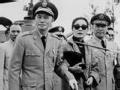 蒋介石最后的日子(2)
