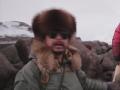"""去你的北极圈 我是""""杀手"""""""