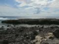 被遗世的海岛 留尼汪