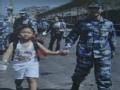恢复护航 解放军也门撤离中国公民获赞