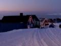 去你的北极圈 终极拍档