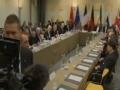 菲律宾闪退 TPP吸引力减弱