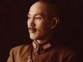 蒋介石最后的日子(5)