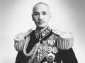 蒋介石三请毛泽东背后的秘密