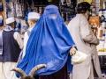 阿富汗十年 行走的波尔卡