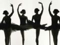 中日邦交秘闻之芭蕾外交