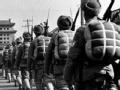 1949北平密战