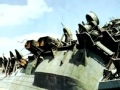 解码日本自卫队(一)