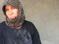 阿富汗十年 平凡的母亲
