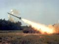揭秘苏联战略火箭军(一)