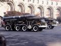 揭秘苏联战略火箭军(二)
