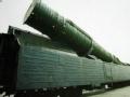 揭秘苏联战略火箭军(三)