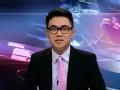 大联播:印度政府动用无人机空撒咖喱