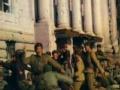五十军血战朝鲜