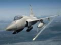 """巴基斯坦飞行员:驾驶枭龙为中国领导人护航是""""至高荣誉"""""""
