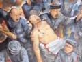 晚清军事图志(3)与日争锋