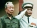 越战最后时刻(下)
