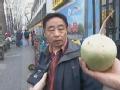 失而复得的北京菜
