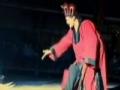 湘西五大神秘巫术之谜