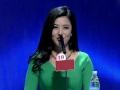 《非诚勿扰片花》20150502 预告 刘烨称现在女生太挑剔 女神遇心动被牵走