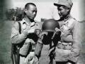 抗战时期的外械部队(4)