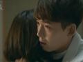 《搜狐视频韩娱播报片花》第四十期 一周韩剧名场面盘点 味女泰兰CP拼吻戏