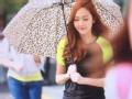《搜狐视频韩娱播报片花》第四十期 中韩混血节目来袭 Jessica内地综艺首秀