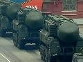世界首款第三代主战坦克俄罗斯T-14