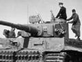 致命武器 T-34坦克(上)