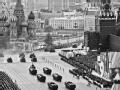 红场阅兵 1946