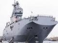 俄称可从中国买军舰 054A是最好选择