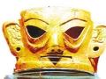 黄金面具睡美人之谜