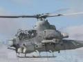 中国军情 武直-10低调亮相巴基斯坦