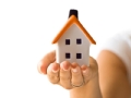 离奇消失的房屋贷款